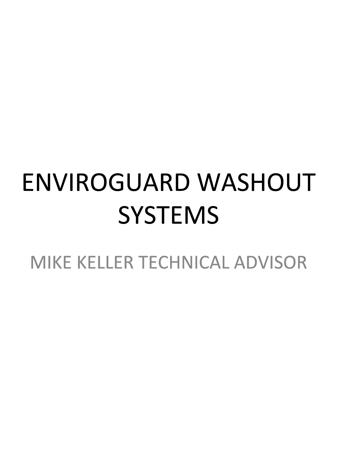 enviroguard-updated-pump-install-cover-01.png
