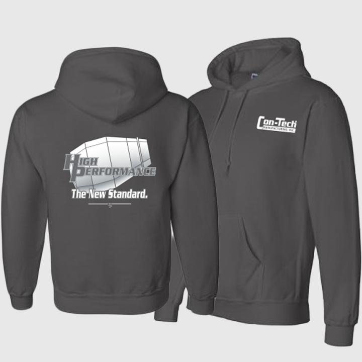 bet 364 Manufacturing Merchandise