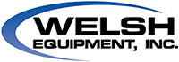 Welsh Equipment, Inc.