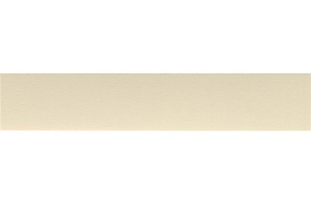 "Almond - 2114 - 15/16"" x 3mm x 328'"