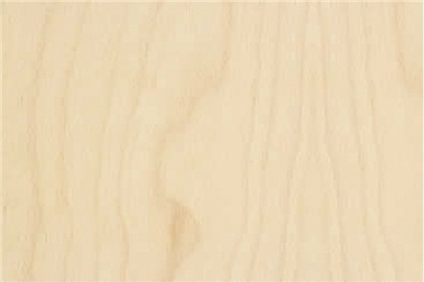 "Baltic Birch Plywood 1/8"" Import - BB/BB / VC"