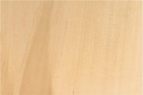 "Basswood Lumber - 4/4 SEL S2S 13/16"" S2S1E"