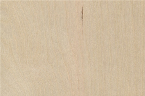 "Birch Plywood 3/4"" Domestic"