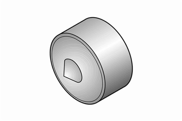 Blum Drawer Front Adjuster Marking Gauge