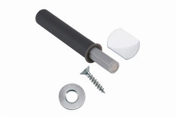 Blum TIP-ON Set for Doors