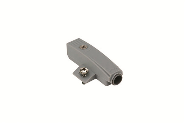 Blum TIP-ON Wing Adapter Plate