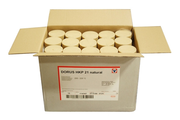 Dorus HKP21 Multi-Purpose Cartridge