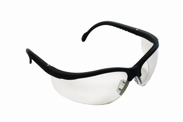 FastCap Cat Eyes Safety Glasses