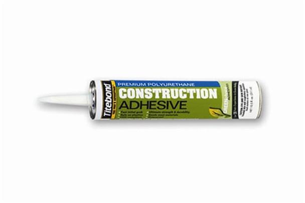 GREENchoice Heavy Duty Construction Adhesive