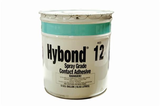 Hybond 12 Spray Grade