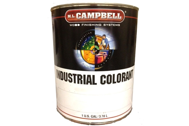 Industrial Colorant by MLC