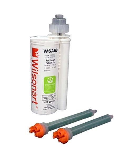 Matching Adhesive for Wilsonart Sinks