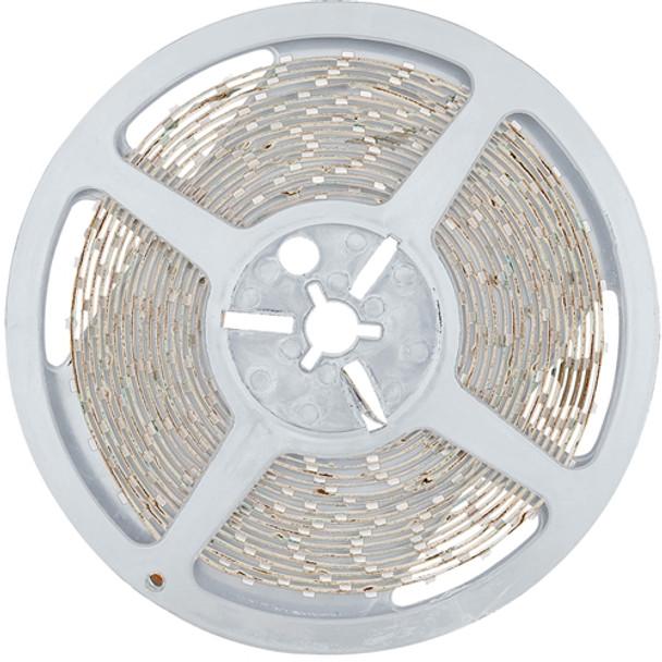 Pro 3W LED Tape