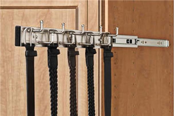 Rev-A-Shelf BRC Series Side Mount Belt Rack