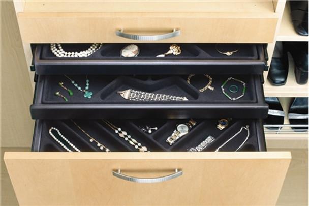 Rev-A-Shelf CJD Series Jewelry Drawer