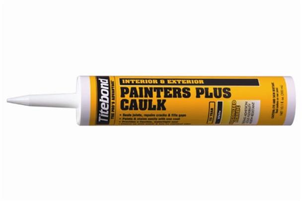Titebond Painters Plus Caulk