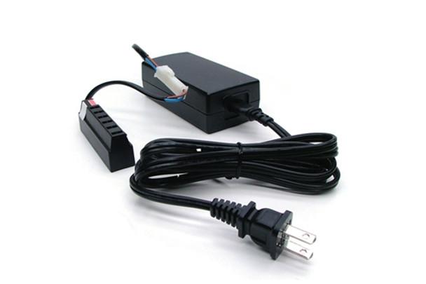 Tresco Lighting 12V DC Power Supply