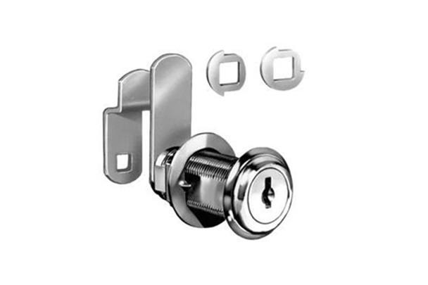 Various Cam Locks