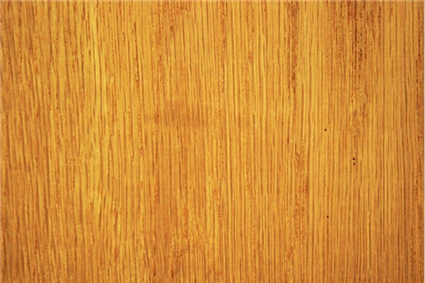 White Oak Lumber - 4/4 Quarter Sawn Rough