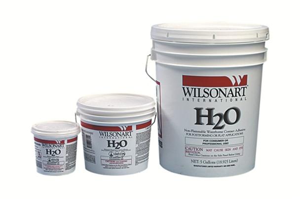 Wilsonart H2O Water-based Contact Adhesive