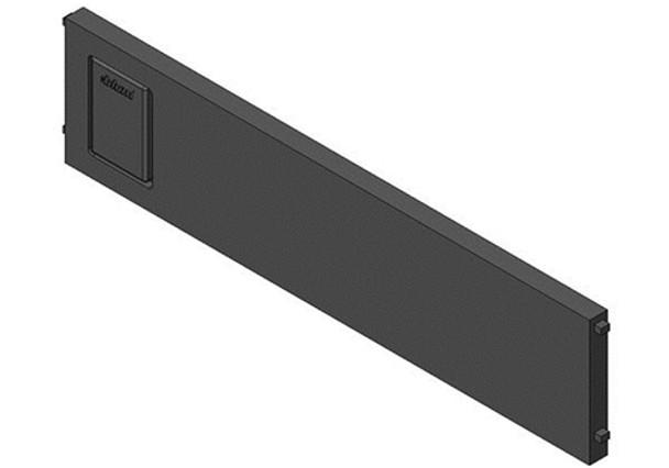 Blum Legrabox Ambia-Line Cross Divider 2