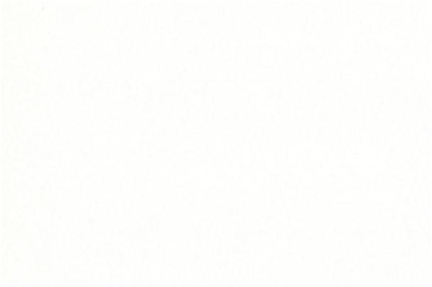"""555 Nova White Melamine Nugreen FSC Mixed - 3/4"""" x 5' x 8'"""