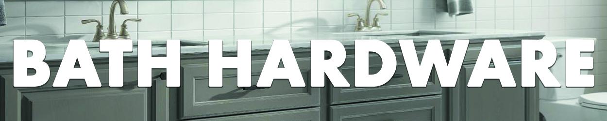 bath-hardware.jpg