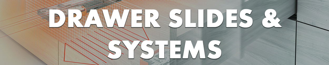 drawer-slides-and-systems.jpg
