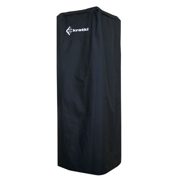 Gas Patio Heater Cover