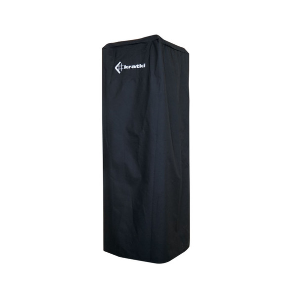Umbrella Gas Mini Patio Heater Cover