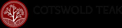 Cotswoldteak