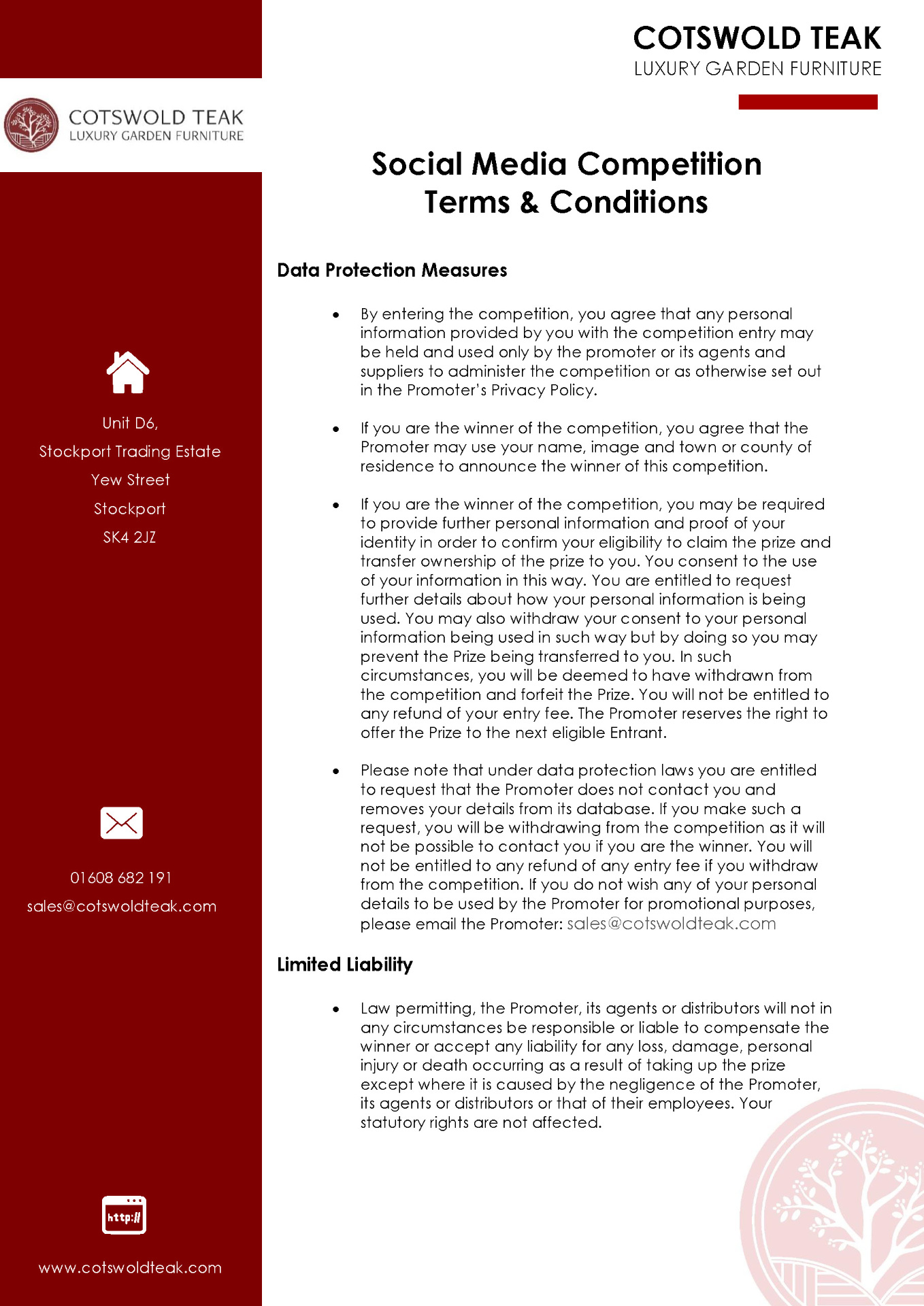 cotswold-social-media-competition-ts-cs-data-protection-measures-and-liability.jpg