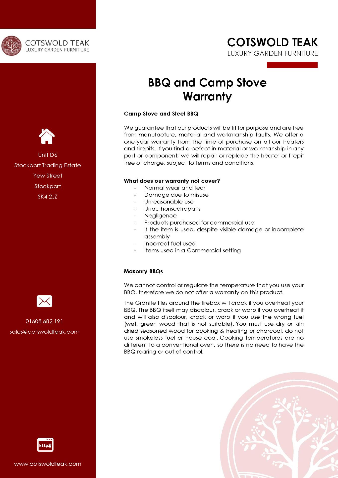 cotswold-teak-bbq-camp-stove-warranty.jpg