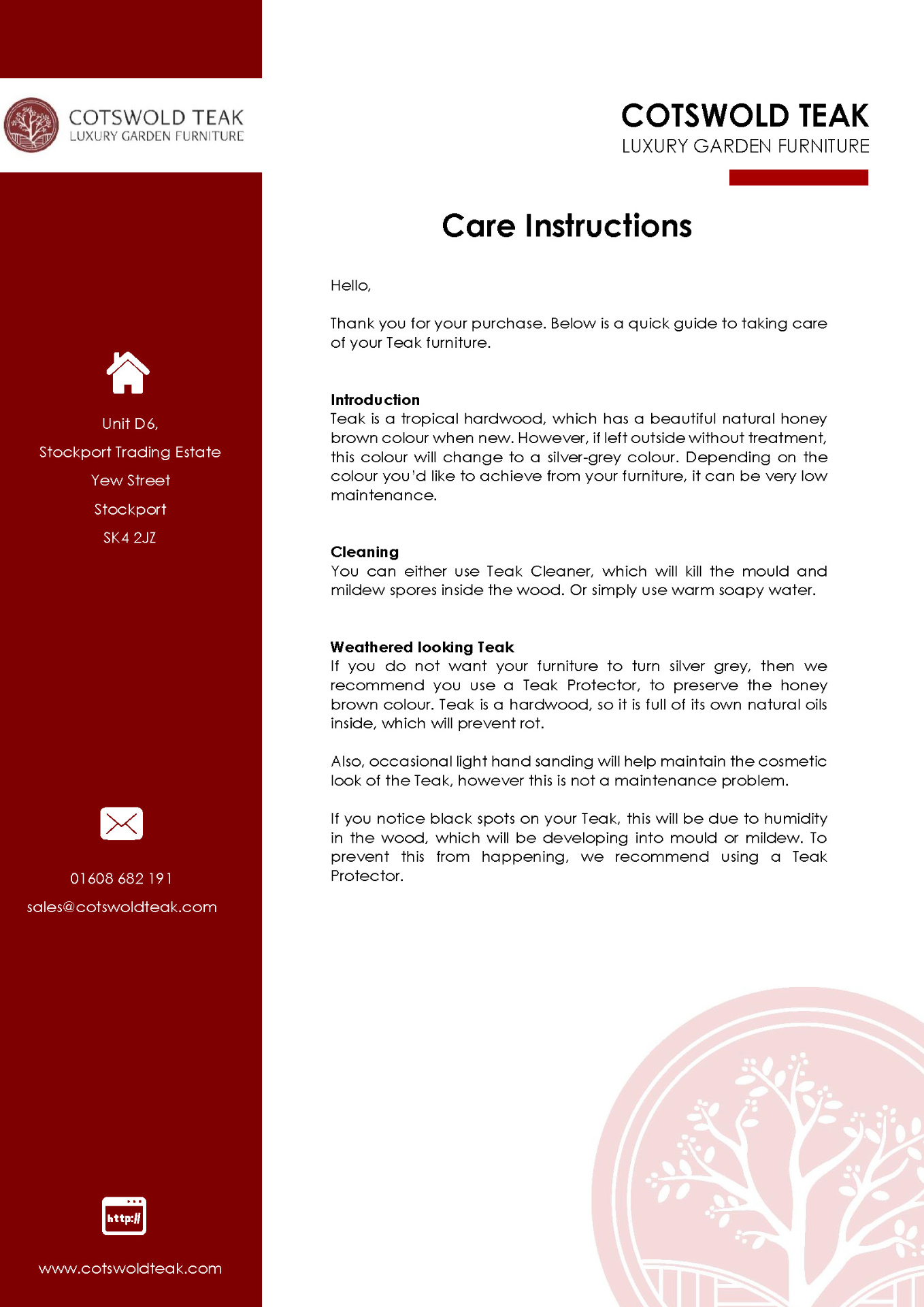 cotswold-teak-care-instructions.jpg