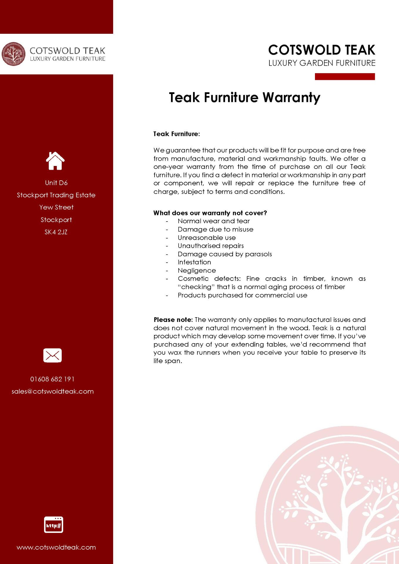 cotswold-teak-furniture-warranty.jpg