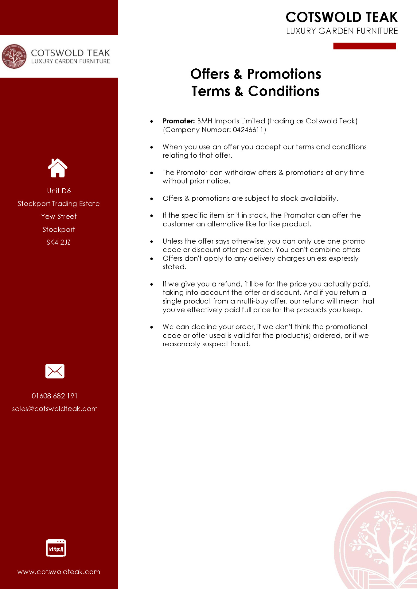 cotswold-ts-cs-offers-promotions.jpg