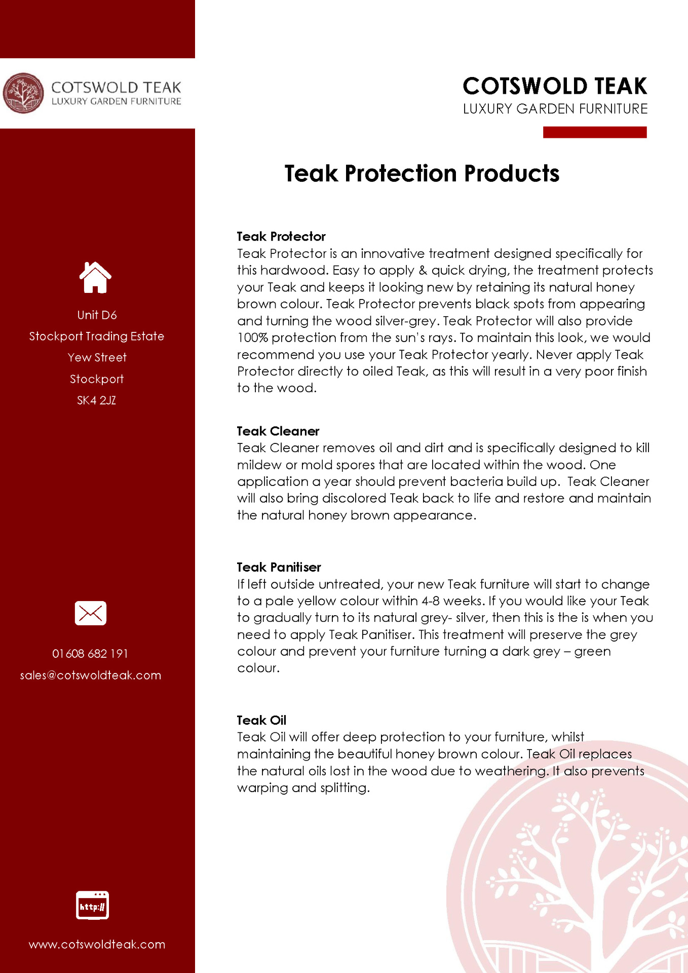 teak-protection-products.jpg