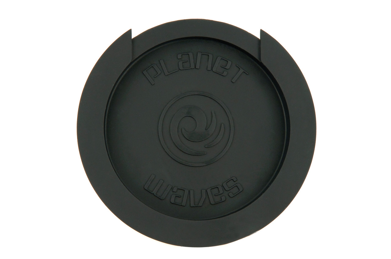 Planet Waves PWSIH01 Small Instrument Humidifier