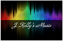 J Kelly's Music