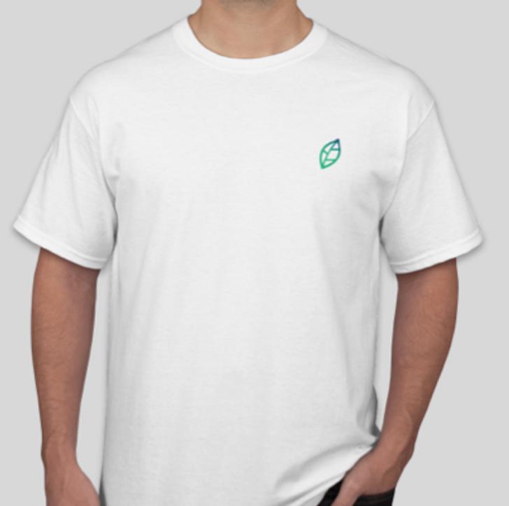 LOCAL'd Classic T-Shirt