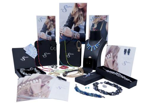 SSSP23 - Style Pack