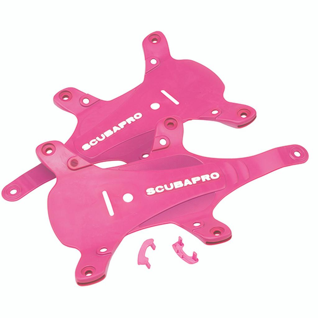 Scubapro Color kit pink