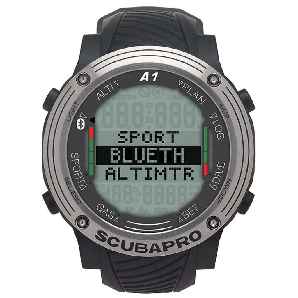 Scubapro  Aladin A1 Dive Computer