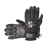 Tropic 1.5mm dive gloves from Scubapro
