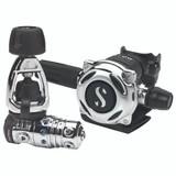 Scubapro MK25 EVO/A700 Dive Regulator