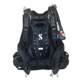 Hydros X front-adjustable BCD