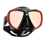 Spectra Dive Mask from Scubapro.