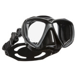 SPECTRA DIVE MASK