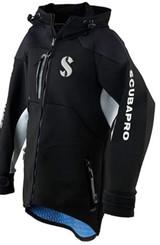 Scubapro Premium Boat Coat Men's