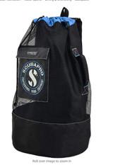 Scubapro Mesh Sach Gear Backpack Bag